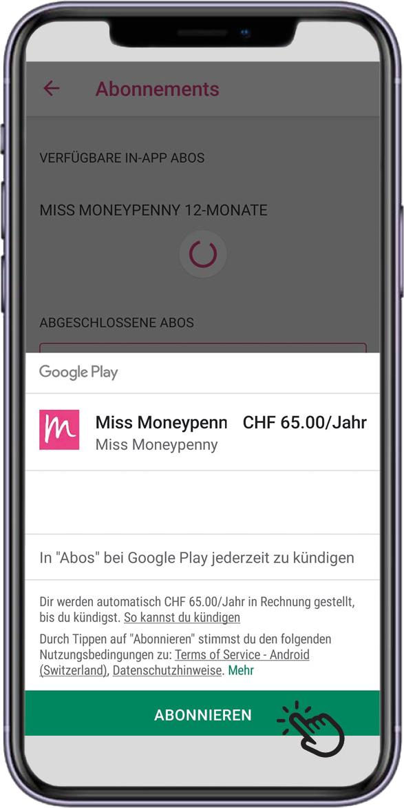 App_MMP_Menu_Abonnements_Zahlung